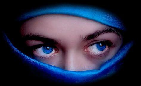 Reisha Biru 4 In 1 pesona quot si mata biru quot keturunan bangsa portugis dari lamno
