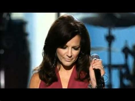 song mcbride 17 best images about martina mcbride on