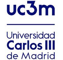 Universidad Carlos Iii De Madrid Mba by Team