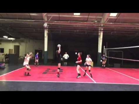 setting drills youtube volleyball partner setting drills youtube