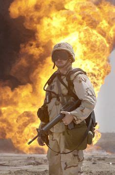 out of my leveling the field for iraqi books 1000 images about support our troops on