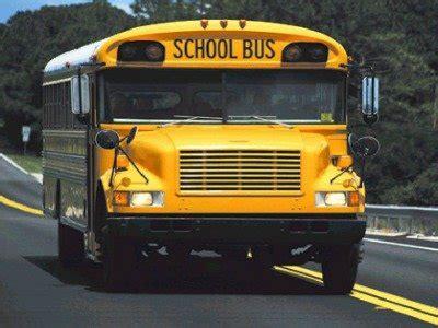 Brunswick County School Calendar Open House Schedule For Brunswick County Schools