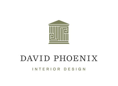 logos for interior designers 1000 images about interior design logos on