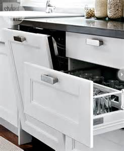 ikea kitchen cabinet hardware ikea tyda handles transitional kitchen style at home