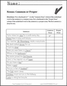 click here to print this worksheet