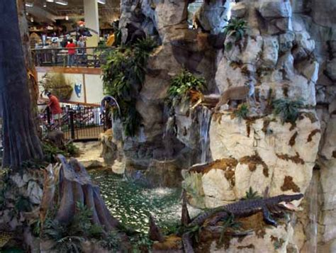 cabelas fort myers ft myers fl sporting goods outdoor stores bass pro shops
