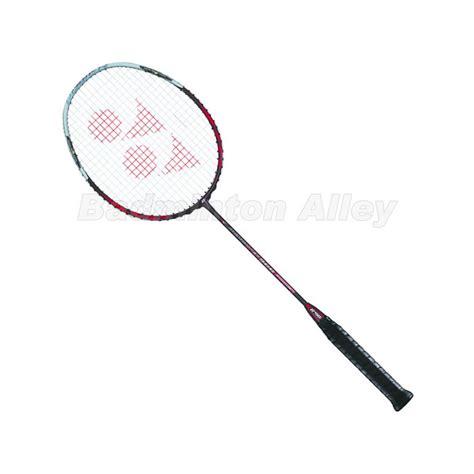 Raket Yonex Armortec 900 yonex armortec 900 3ug5 power badminton racket