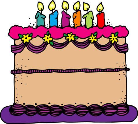 birthday clipart best birthday cake clipart 11695 clipartion