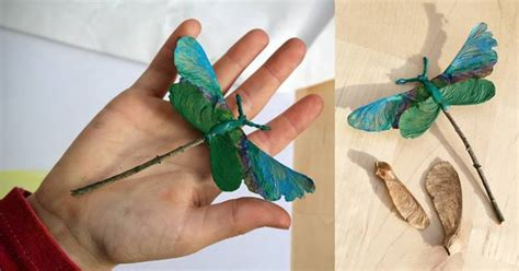 nature crafts for 15 nature crafts for that can be made using found