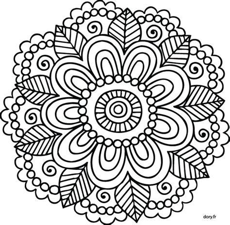 imagenes sobre mandalas m 225 s de 25 ideas incre 237 bles sobre imagenes de mandalas en