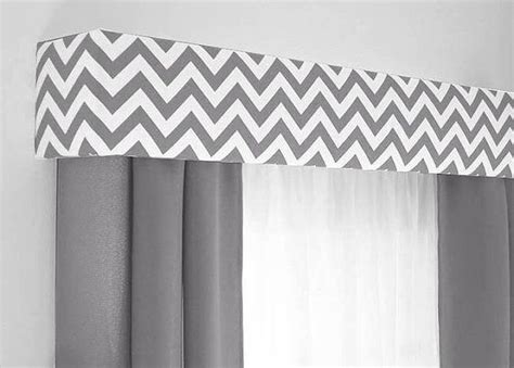 window treatment box custom pelmet box cornice board window treatment in modern