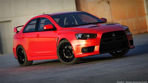 mitsubishi lancer evolution custom mitsubishi lancer evolution 2015 custom image 127