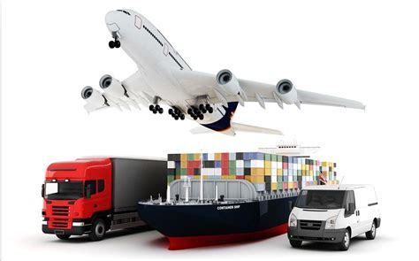 benefits    freight forwarder atlas logistics
