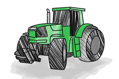 schulranzen wann kaufen schulranzen traktor 187 alle modelle