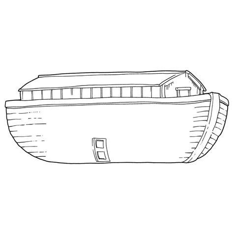 ark template noah s ark mychurchtoolbox org
