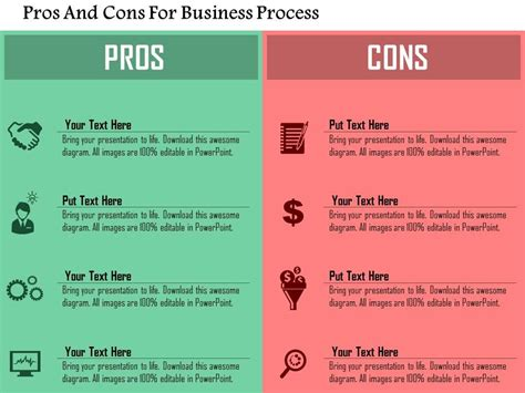 design engineer pros and cons how to create product reviews for your wordpress business