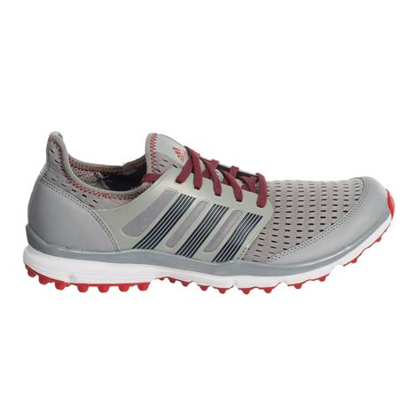 golf shoes for adidas climacool 174 golf shoes for save 33
