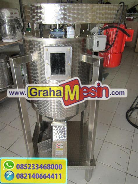 Mesin Pakan Udang Otomatis jual mixer vertikal adonan pelet otomatis mixer pakan