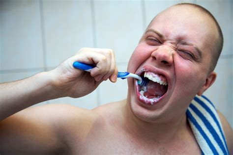 how often should you brush your s teeth how to brush your teeth correctly how to brush your teeth correctly aura center