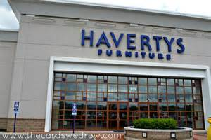 haverty s havertys naples fl furniture table styles
