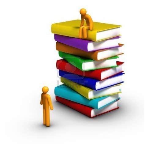 libro colores documentos consulta long fei