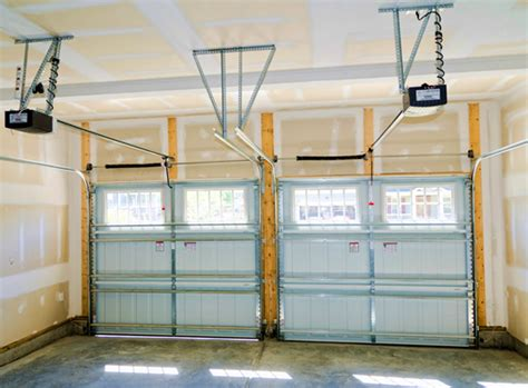 Automatic Garage Door Company Automatic Garage Door Company Garage Door Photos Repair Installation Cleveland Oh Automatic
