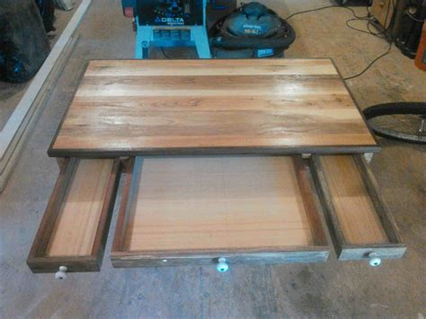modern woodworking projects woodworking projects with pallets pallet wood