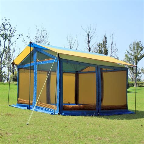 norseman awnings alberta tent and awning 25 best ideas about tent awning on