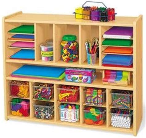 mobiliario escolar sur mobiliario escolar en oriente