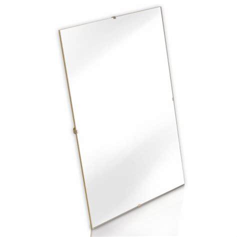 cornice 30x42 cornice a giorno clip frame photo album company 30x42 cm