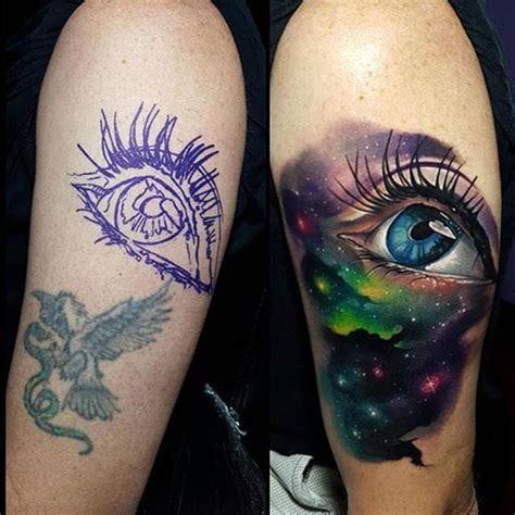 tattoo fixers healed best 25 faded tattoo ideas on pinterest white ink