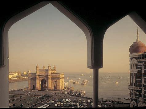 Dining Room Etiquette by Taj Mahal Palace Mumbai 5 Star Luxury Hotel In Mumbai
