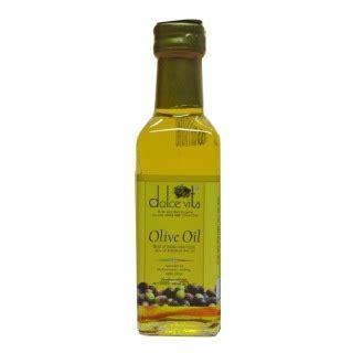Selva Olive 100 Ml dolce vita olive 100 ml in india healthkart