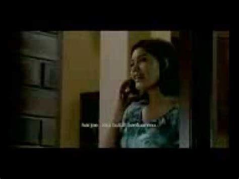 film pocong mandi goyang pinggul full pocong mandi goyang pinggul hot 2011 mobile youtube