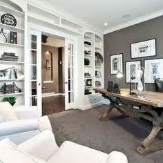 front room design ideas new front room ideas on pinterest craft desk craft