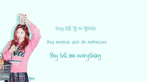 download mp3 album velvet download mp3 red velvet talk to me lyrics han rom eng