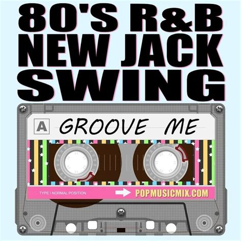best new jack swing 17 best ideas about new jack swing on pinterest rap