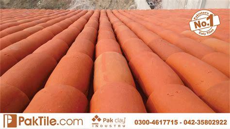 barrel  khaprail tile terracotta tiles pakistan