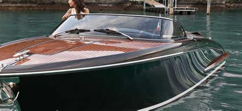 riva boat dimensions продажа riva iseo arcon yachts