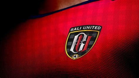 desain jersey android file bali united logo png wikipedia 002 download logo