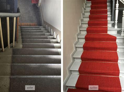 noris bank berlin treppenh 228 user bodenwelten herz bodenbel 228 ge berlin