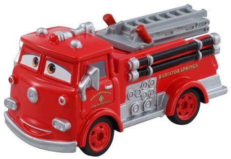 Takara Tomy Tomica Disney Cars C 07 Truck Original Sni takara tomy tomica disney pixar cars c 07 from japan new ebay
