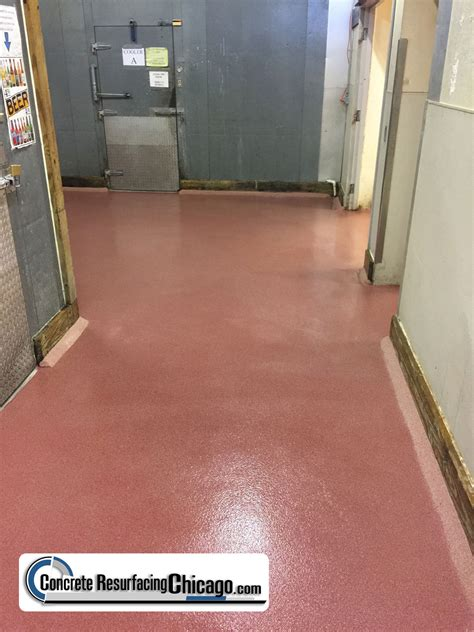 630 448 0317 concrete resurfacing solutions inc uses of