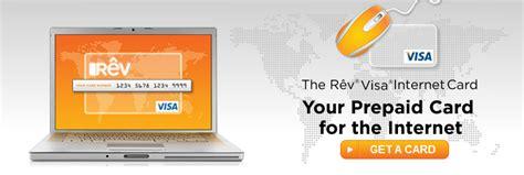 Buy Virtual Visa Gift Card Online - virtual visa card v 237 di động thẻ visa ảo online bancore smartcash