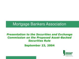 Mba Mortgage Bankers Association Conference by Ppt Meadowbrook Financial Mortgage Bankers Zero