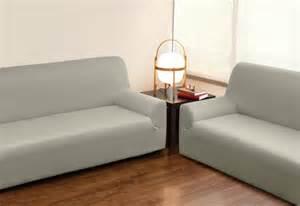 spannbezug sofa sofahussen k 246 nnen eine tolle stimmung in ihr ambiente bringen