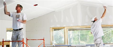 painting murfreesboro tn painting contractors remodeling bls paint interior painting exterior painting services