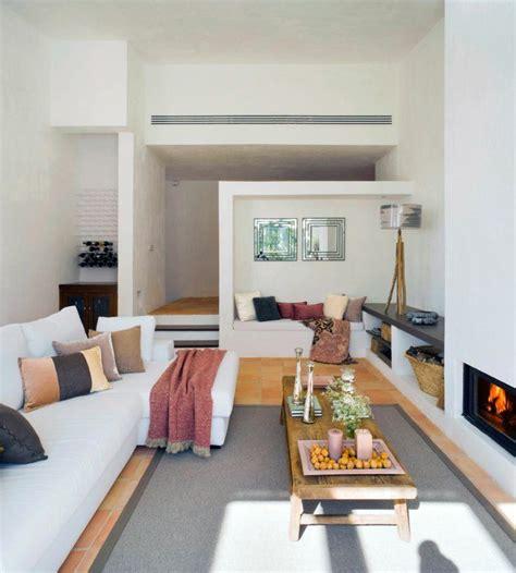 Modernes Wohnen Wohnzimmer 4625 by 1000 Images About Wohnzimmer Ideen On