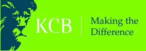 kcb mortgage houses kcb unsecured loan banking kenya