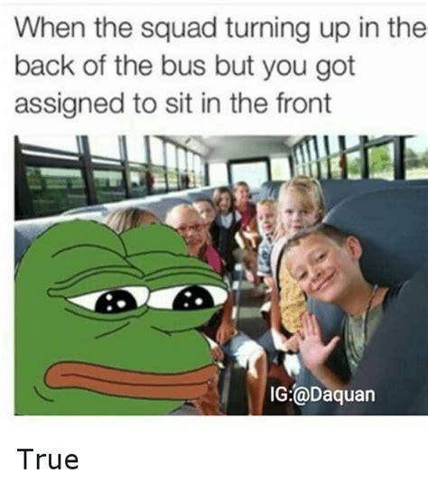 Oomf Meme - oomf meme 25 best memes 28 images top memes week 25